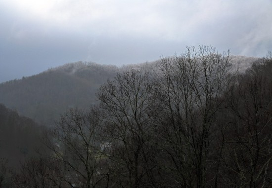 Dec26_Ice above Willow Valley_Susan Murphy