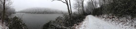 Dec27_Trout Lake__Kris Hartley