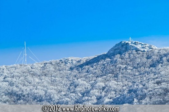 Dec28_Tater Hill_Photo by Barry Houck Photoworks