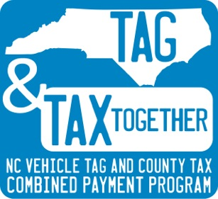 New Tag and Tax Program Means Combining Vehicle Fees