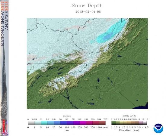 nsm_depth_2013020105_Southern_Appalachia