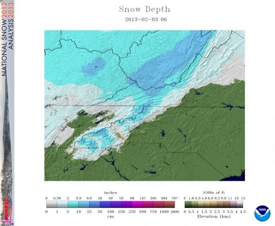 nsm_depth_2013020305_Southern_Appalachia