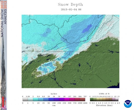 nsm_depth_2013020405_Southern_Appalachia