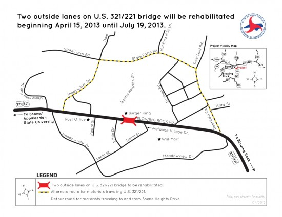MAP-2013 04 09_BooneBridgeConstructionFinal