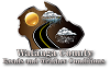 2013 Watauga Roads logo small
