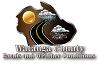 2013 Watauga Roads logo small