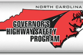 Governor's Highway Safety Program Launches Operation Firecracker
