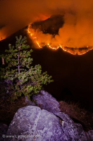 LG_table_rock_fire_97