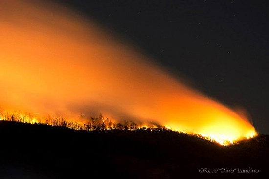 Table Rock Fire_Dino (7)