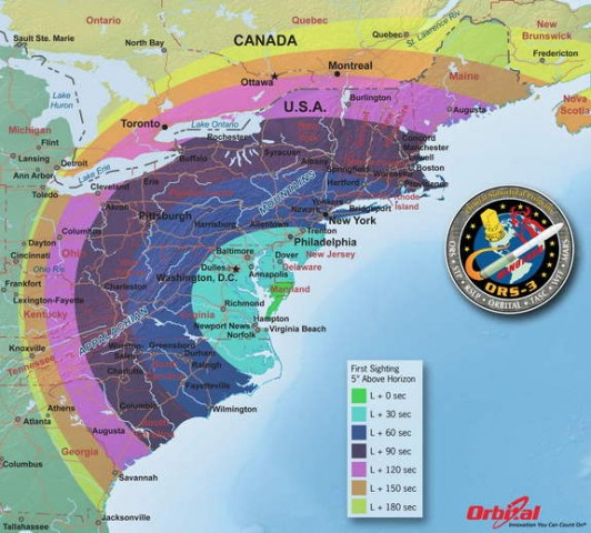 ors-3-launch-viewing-map-first-sighting