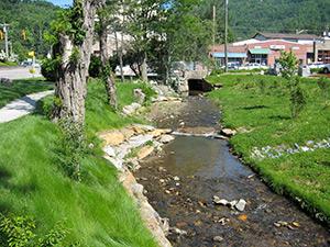 stream_restorations_01_300