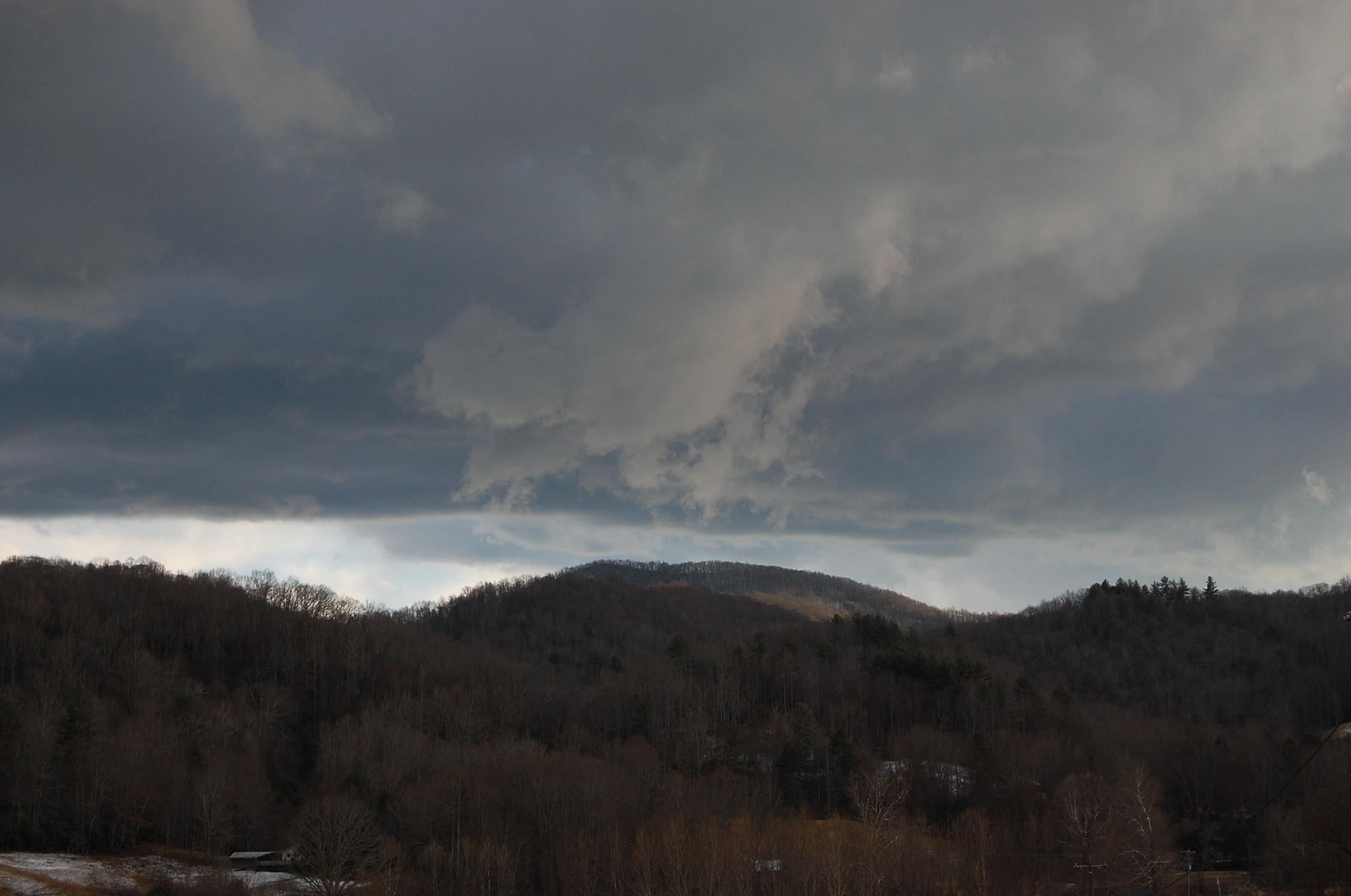 valle crucis Secluded in beauty the valle crucis conference center overlooks a peaceful, rural valley in the blue ridge mountains we offer our ministry of hospitality to a diverse range of church and.