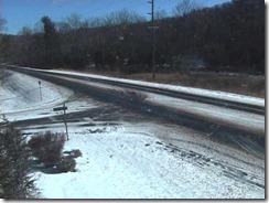 Watauga Roads Screen Shot116
