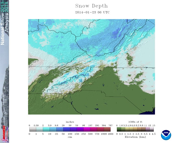 nsm_depth_2014012305_Southern_Appalachia