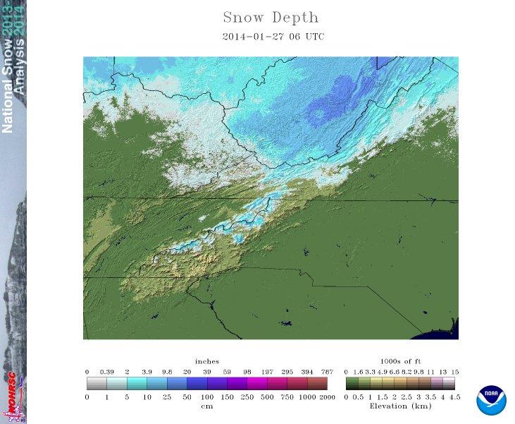 nsm_depth_2014012705_Southern_Appalachia
