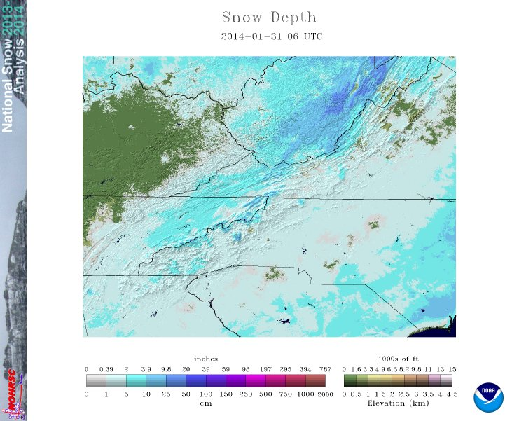 nsm_depth_2014013105_Southern_Appalachia