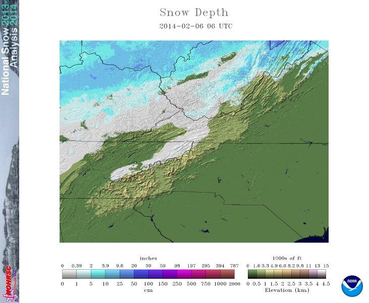 nsm_depth_2014020605_Southern_Appalachia