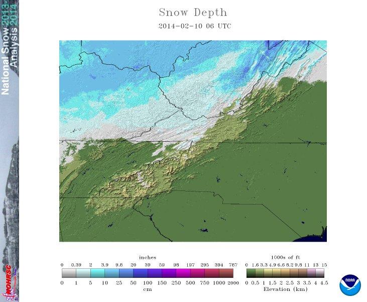 nsm_depth_2014021005_Southern_Appalachia