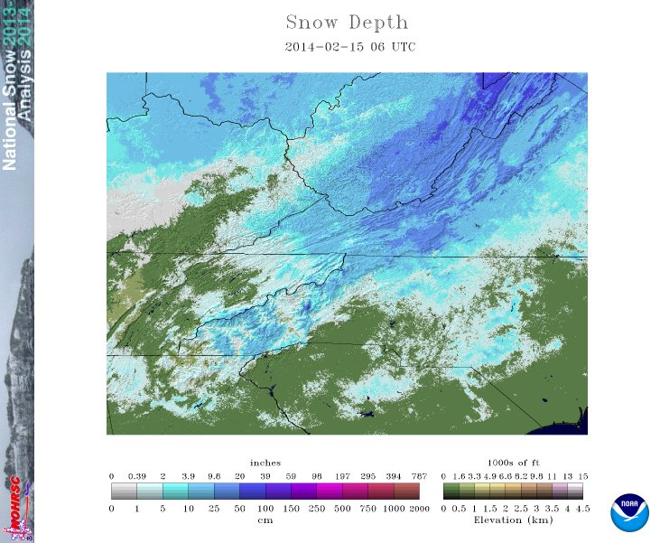 nsm_depth_2014021505_Southern_Appalachia