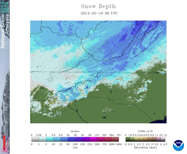 nsm_depth_2014021605_Southern_Appalachia