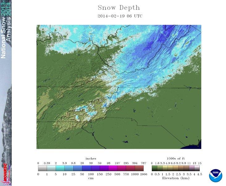 nsm_depth_2014021905_Southern_Appalachia