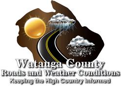 WataugaRoads.com