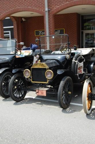 Model T car show July 13, 2014 (54)