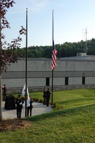 Officer Memorial July 26 2014_09