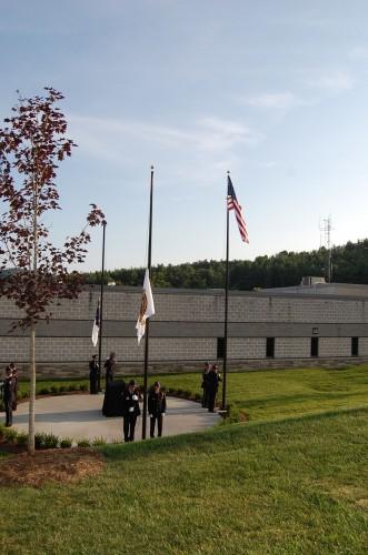 Officer Memorial July 26 2014_10