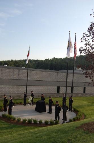 Officer Memorial July 26 2014_14