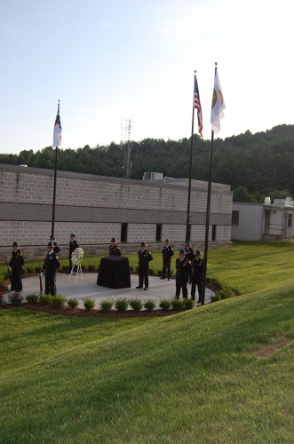 Officer Memorial July 26 2014_15