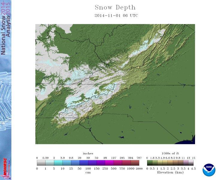 nsm_depth_2014110105_Southern_Appalachia