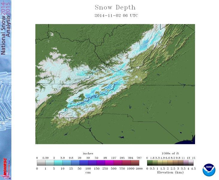 nsm_depth_2014110205_Southern_Appalachia