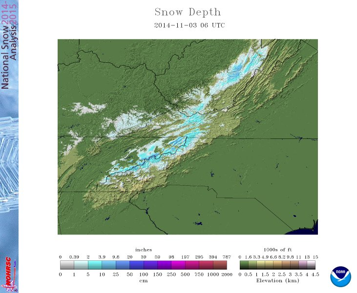nsm_depth_2014110305_Southern_Appalachia