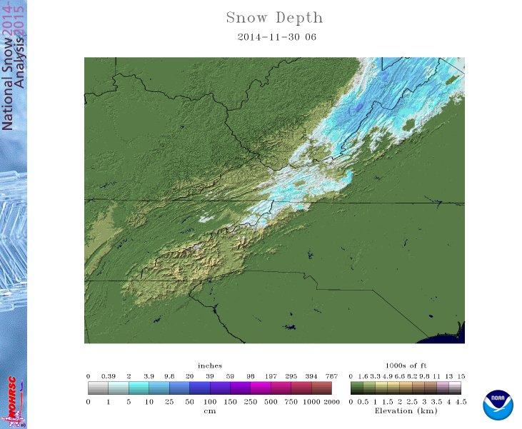 nsm_depth_2014113005_Southern_Appalachia