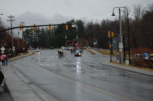 Boone Christmas Parade 2014_02