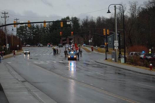 Boone Christmas Parade 2014_03