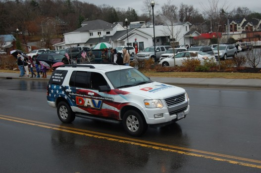 Boone Christmas Parade 2014_10