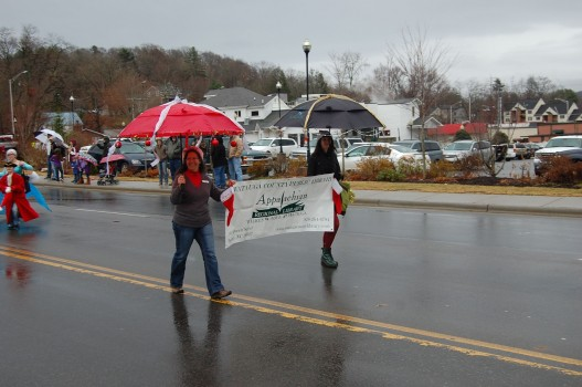 Boone Christmas Parade 2014_12