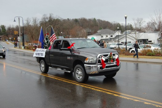 Boone Christmas Parade 2014_14