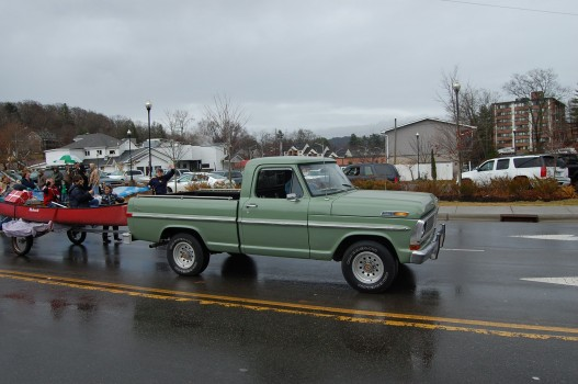 Boone Christmas Parade 2014_22