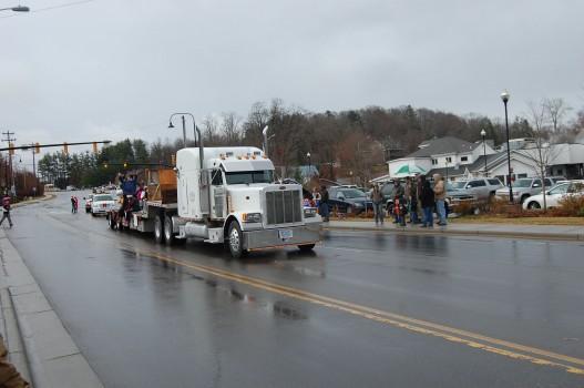 Boone Christmas Parade 2014_28
