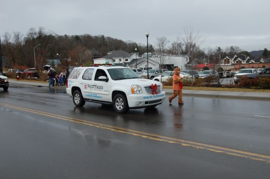 Boone Christmas Parade 2014_30