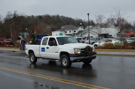 Boone Christmas Parade 2014_31