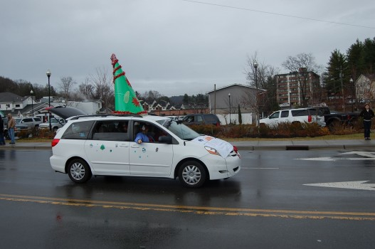 Boone Christmas Parade 2014_32
