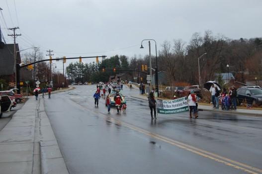 Boone Christmas Parade 2014_35