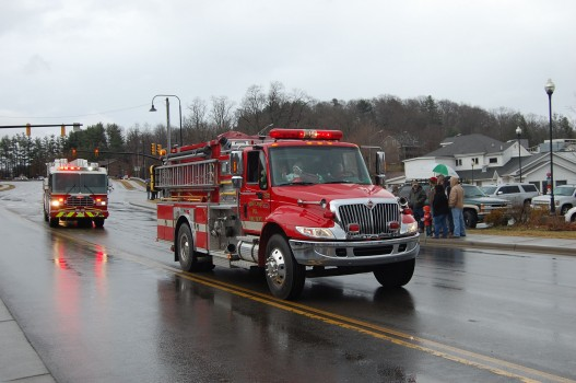Boone Christmas Parade 2014_46