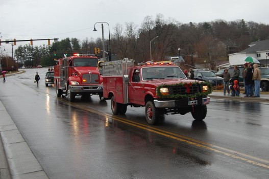 Boone Christmas Parade 2014_53