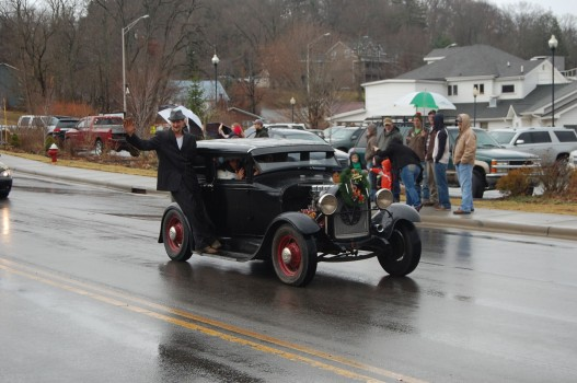 Boone Christmas Parade 2014_58
