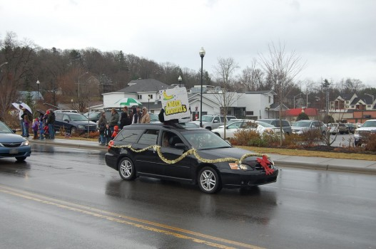 Boone Christmas Parade 2014_60